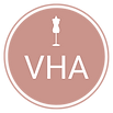 V House of Apparel