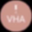 VHA logo transparent.png
