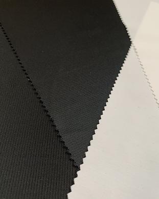 activewear fabrics