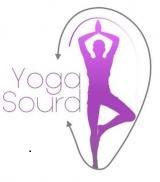 logo-yogasourd.jpg