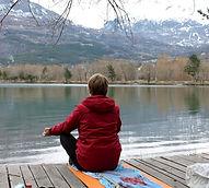 lac embrun.jpg