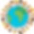 logo_Graphik_Foerderverein_der_grundschu
