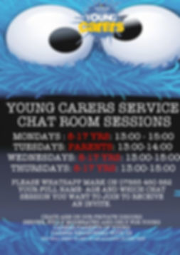 CHAT_SESSIONS_TIMETABLE.jpg