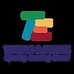 T&E-MainLogos_CMYK-01.png