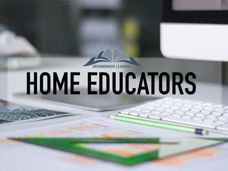 Home Educators