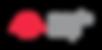 Copy of Logo_Lockup_Digital.png