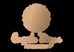 logo_300ppi-01.png