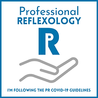 professional-reflexology-covid-guideline
