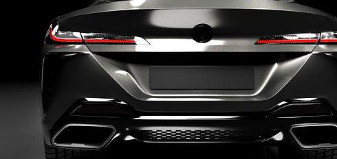 rear-detail-shot-of-modern-black-premium