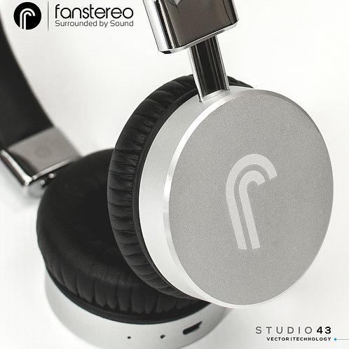 Studio43 Silver