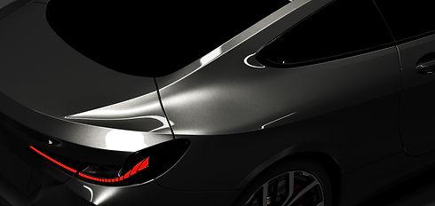 detail-shot-of-modern-black-premium-car-