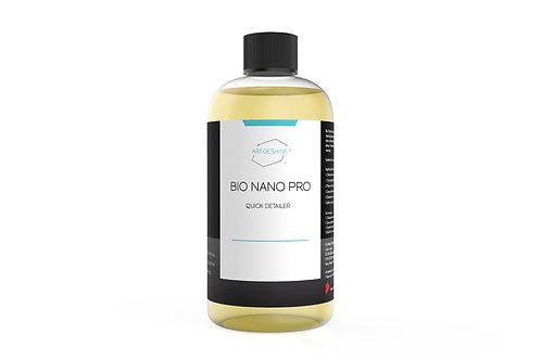 Bio Nano Pro Concentrate