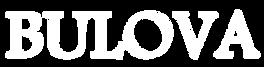 Bulova-Watch-Logo-small.png