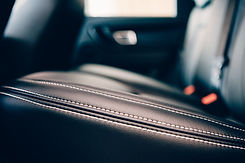 car-seat-leather-upholstery-detail-58QZJTS.jpg