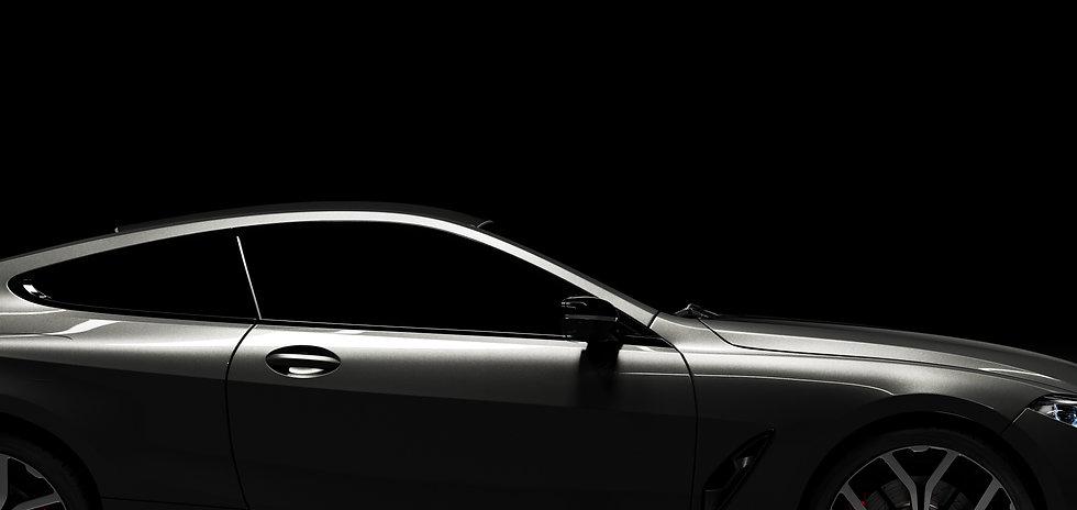 outline-of-modern-black-premium-car-in-s