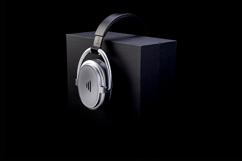 SERENITY PLUS Luxury Travel Headphone