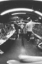 Dualing Moog's #360 #vr _theta360officia