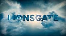 Lionsgate TV