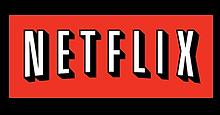 Netflix Productions