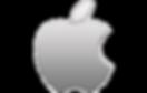apple-logo-icon-aluminum_thumb800_edited.png
