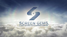 Sony Screen Gems