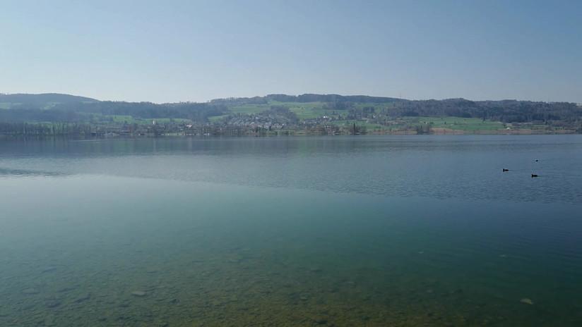 Greifensee_2020.mp4