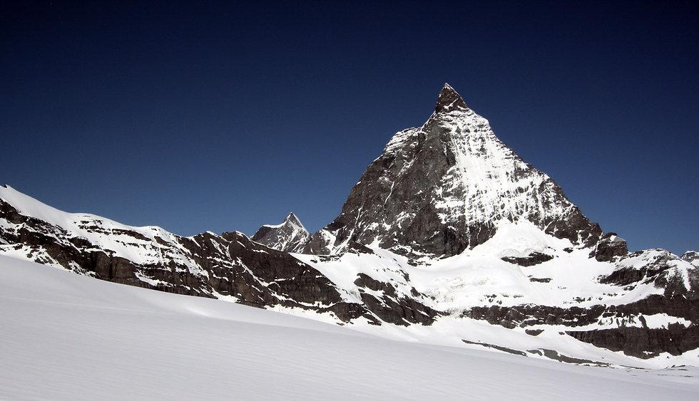 Zermatt Mai 2009.jpg