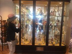 Entry_Fragonard_ perfumery_France.JPG