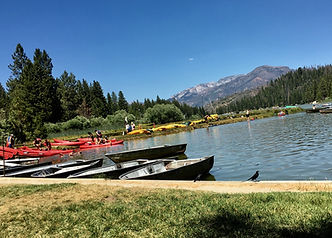 Hume_Lake.JPG