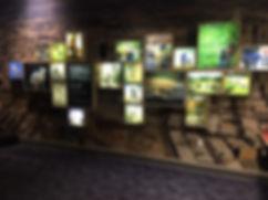 visitor_center.JPG