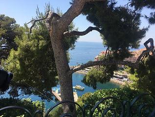 Monte_Carlo_view.JPG