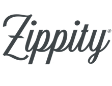 zippity-logo-charcoal.png