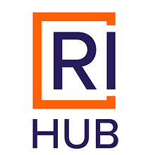 rihub_logo_512x512.png