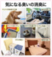 jia_tokutyoupage_009.jpg