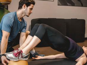 Warum ein Personal Trainer eine tolle Alternative zu einem Fitness-Studio darstellt