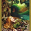 Thumbnail: Mystic Sisters Oracle Deck