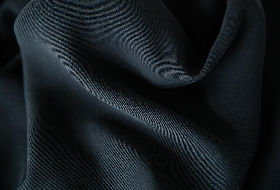 Dark Flow Kimonorah Gürtel