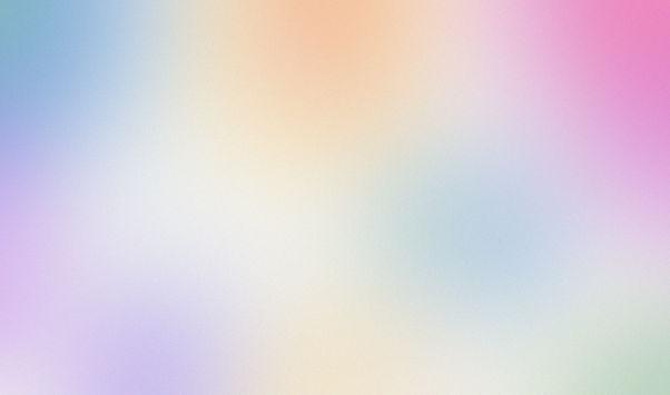 Large-Background.jpg