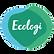 ecologi_small_logo.png