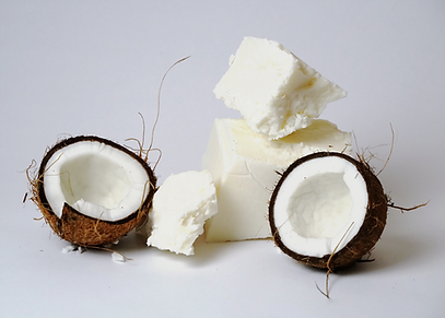 CoconutWax_Small.png