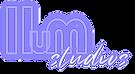 TEST---neon-logo.png