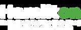 HRCCC logo.png