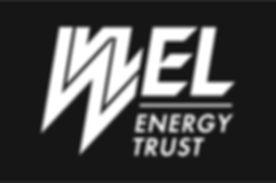 welenergytrust_logo_rev_bw_lrg.jpg