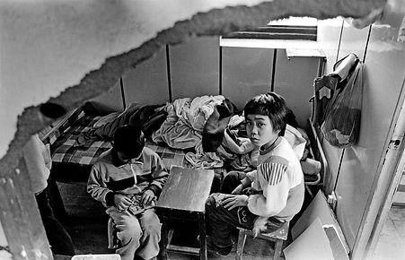 Table_Rase_Enfants.jpg