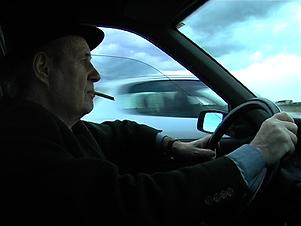 ASL voiture 01.tif