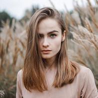 by Julia Liaslicht