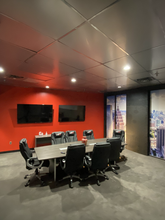 Jumbo Meeting / Confence Room