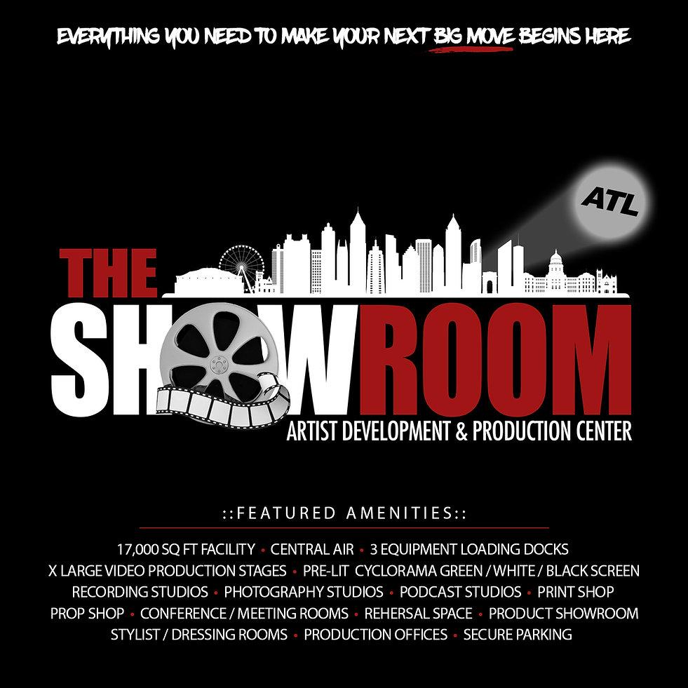 The Showroom AD MAIN copy.jpg
