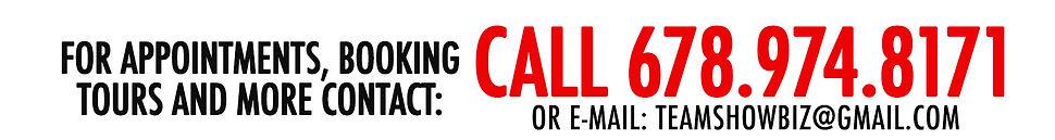 STUDIO CALL.jpg