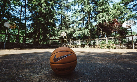 4432_Culture-Feature_Best-Basketball-Cou